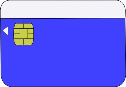 425x294 Atm Card Clip Art Cliparts