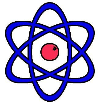 327x345 Atom Process Servers Johnson City, Tennessee 276 791 7316 Atom