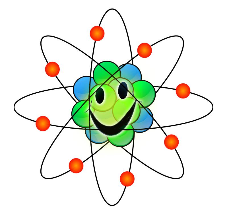 798x752 Image Of Atom Clipart 7 Squid Clip Art Clipartoons