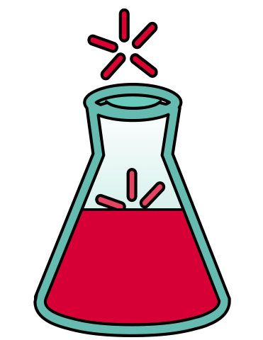 371x480 Image Of Science Clipart