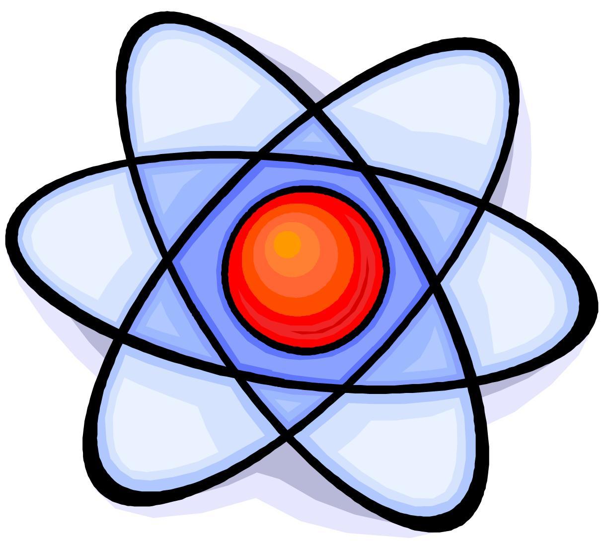 1220x1095 Molecule Clipart Radon