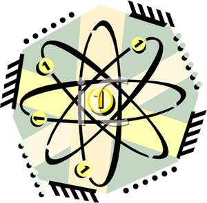 300x295 Number 1 In An Atom