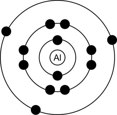 374x368 Vector Atom Ion Molekul Free Vector Download (89 Free Vector)