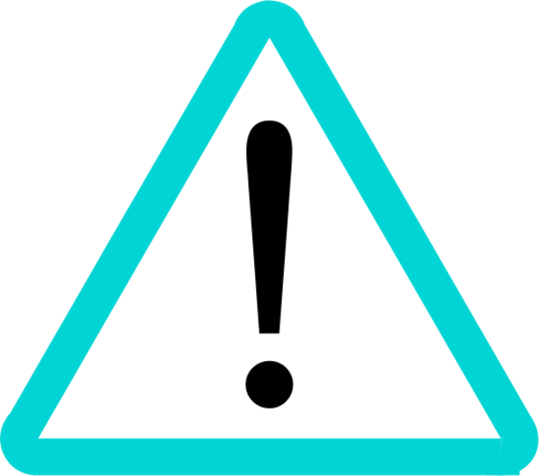 Attention Clipart | Free download best Attention Clipart ...