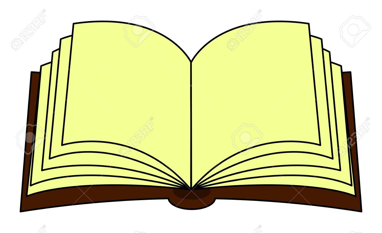 Buch Of Ra Kostenlos