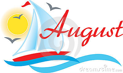 400x237 August Clipart, Suggestions For August Clipart, Download August