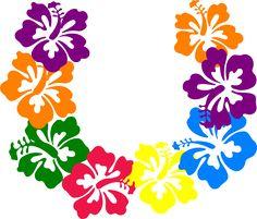 236x201 Hibiscus Flower Clip Art Hibiscus Corner Clip Art Clip Art