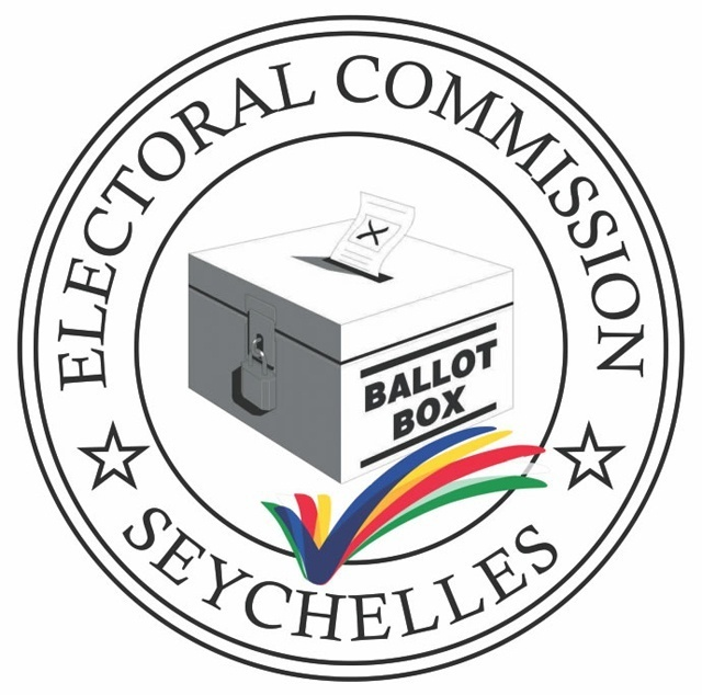 640x634 August Census Intended To Improve Seychelles' Voter Rolls Trial