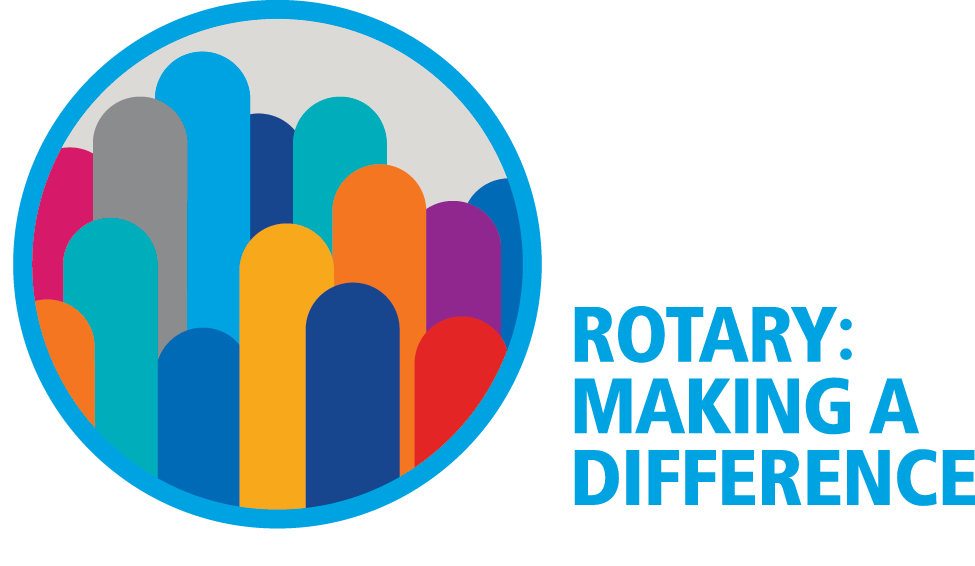 975x566 August Is Membership And New Club Development Month Rotary