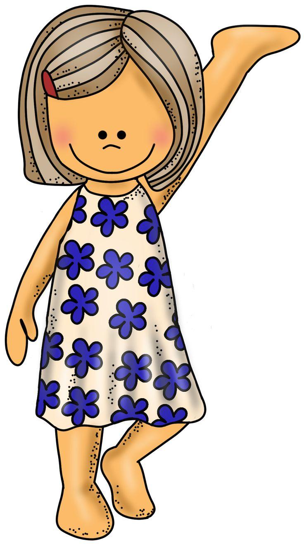 736x1315 Best Sister Clipart Ideas Snoopy Clip Art