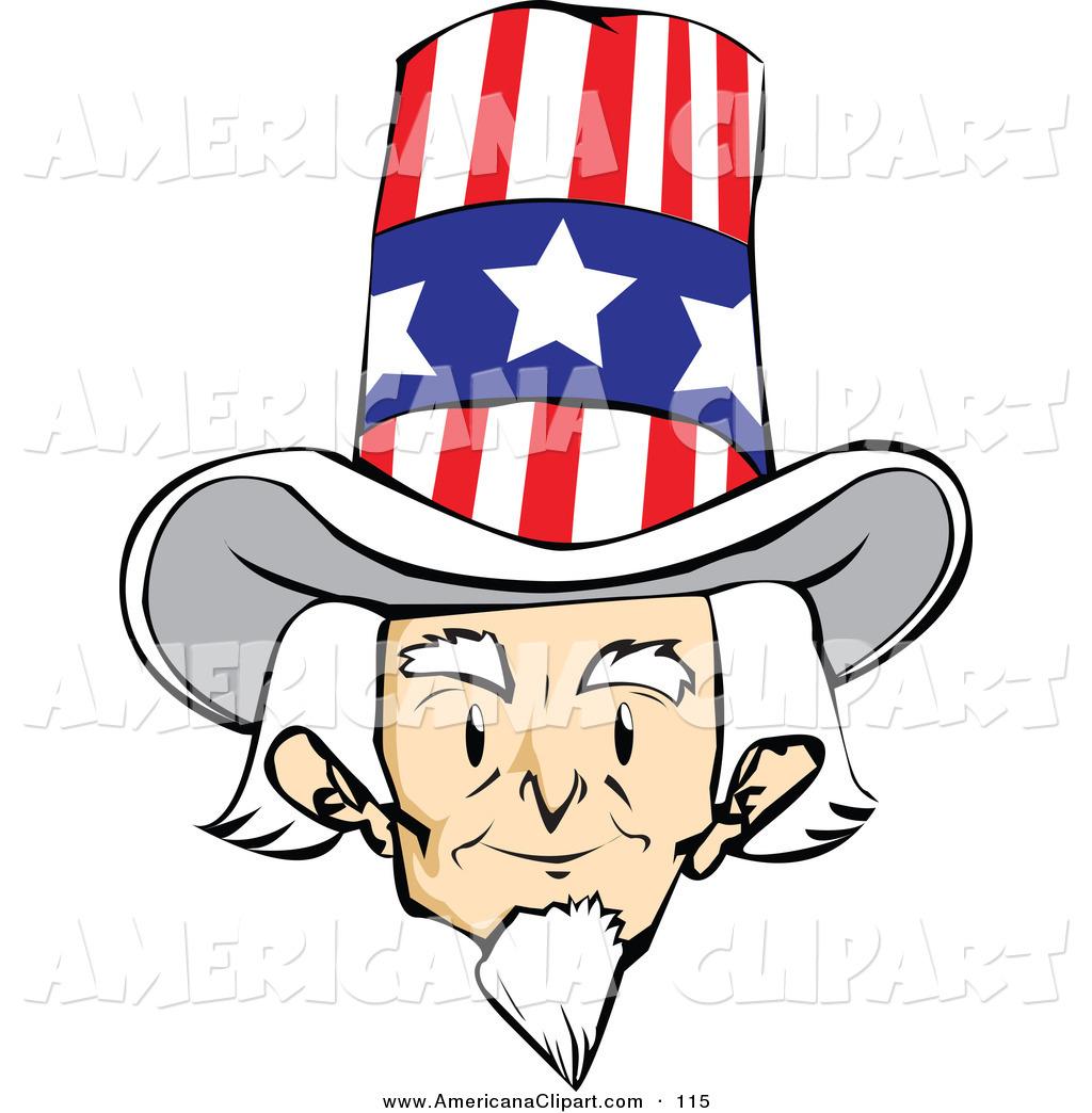 1024x1044 Uncle Sam Hat Clip Art