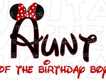 340x270 Aunt Tshirt Etsy