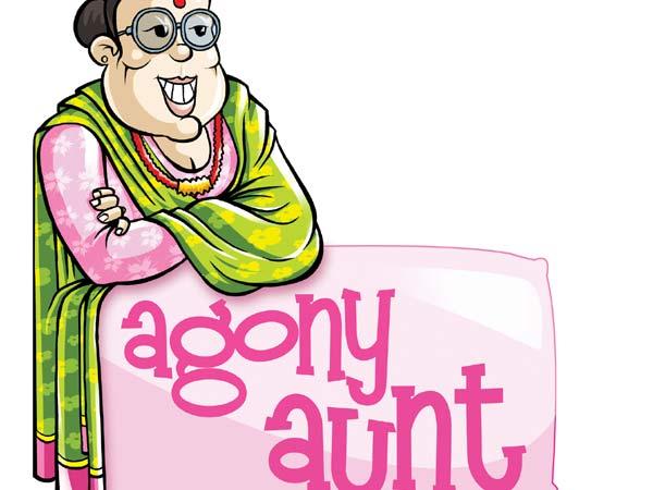 600x450 Asians Clipart Aunt