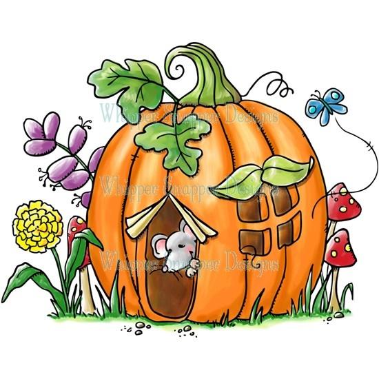 550x550 70 Best Clip Art Fall Images Apple, Autumn Leaf