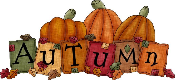 736x337 Fall Clip Art Autumn Leaves Clipart 3 2