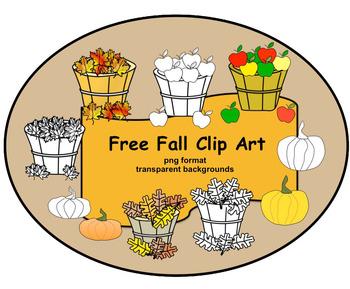 350x289 Free Fall Clip Art In Png Clipart Panda