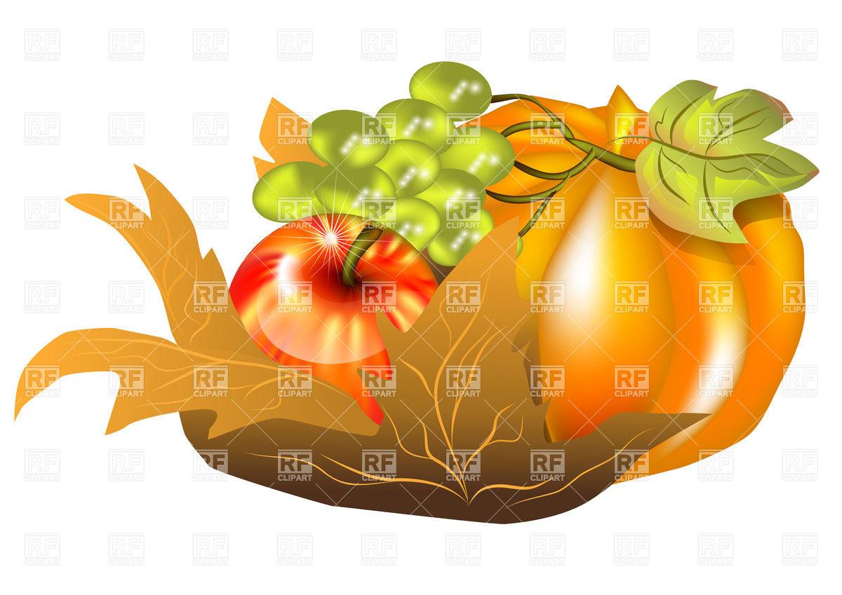 1200x849 Fall Harvest