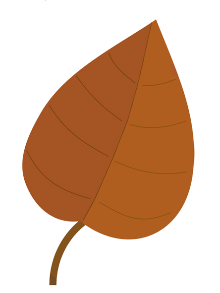 444x591 Fall Leaves Clip Art Beautiful Autumn Clipart 4