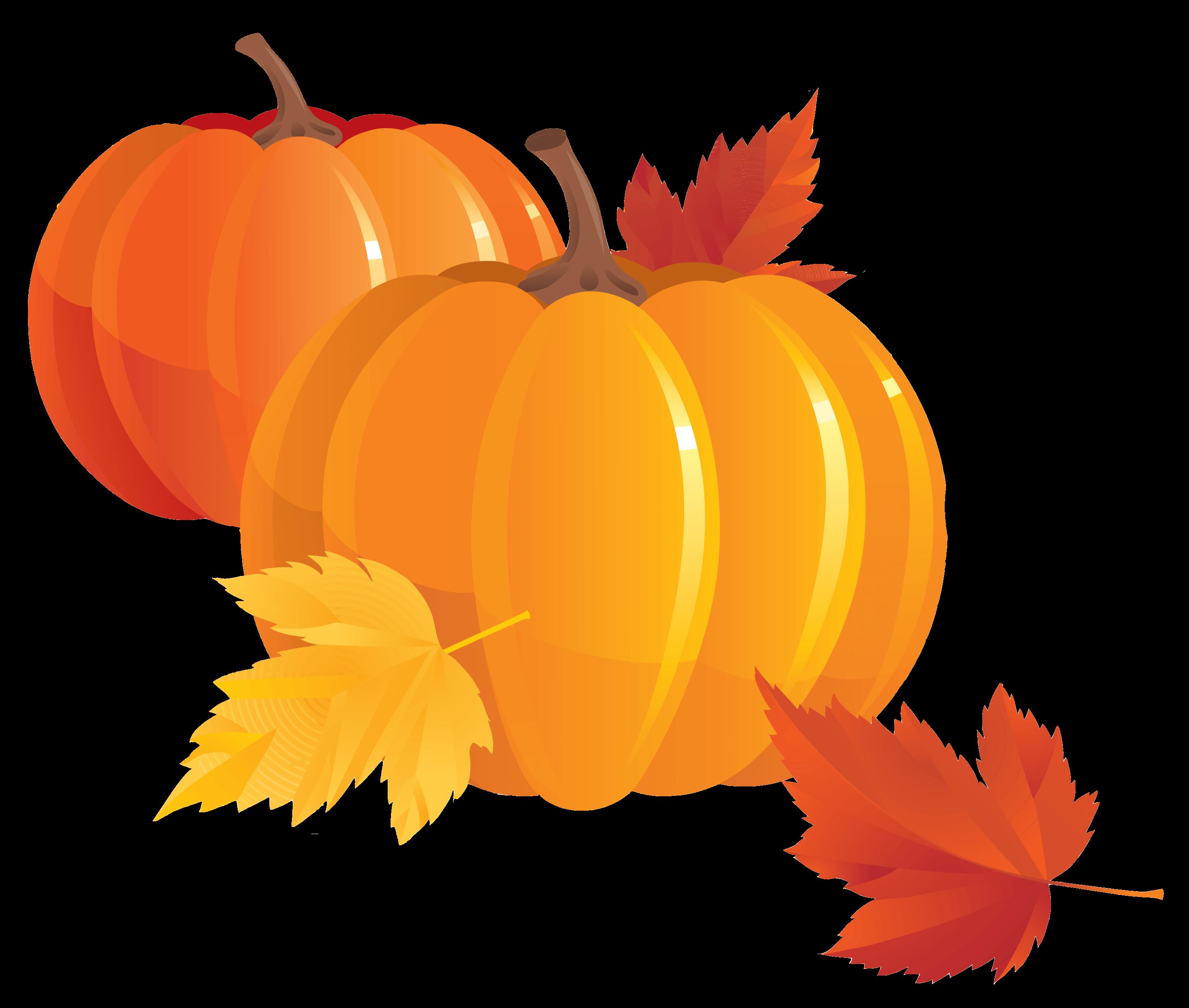 2892x2452 Pumpkins Transparent Png Images