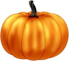 222x197 150 Best Fall, Autumn, Thanksgiving Clip Art Images
