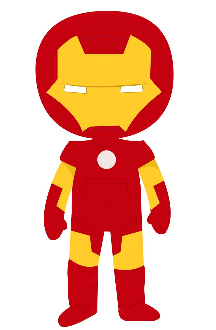 736x1121 Iron Man 0 Images About Minus Avengers On Clip Art Boys