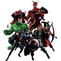 200x200 Download Avengers Free Png Photo Images And Clipart Freepngimg