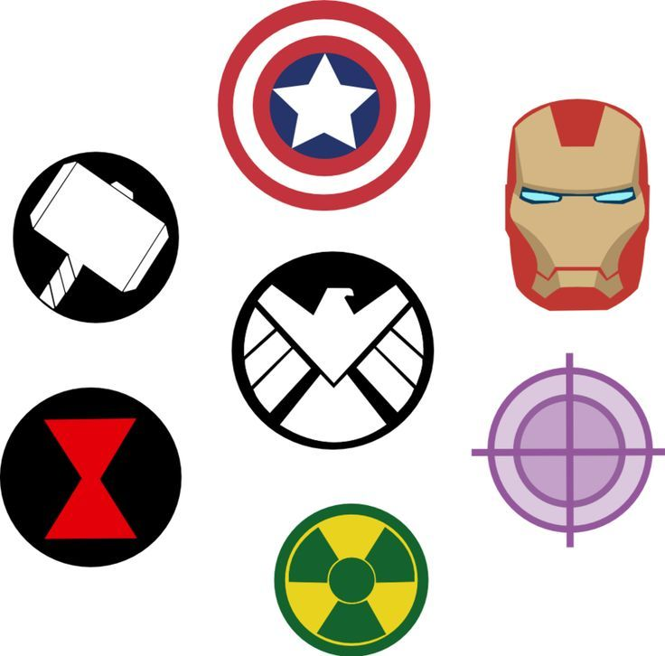 736x726 184 Best Avengers For Kayden Images Bathrooms Decor