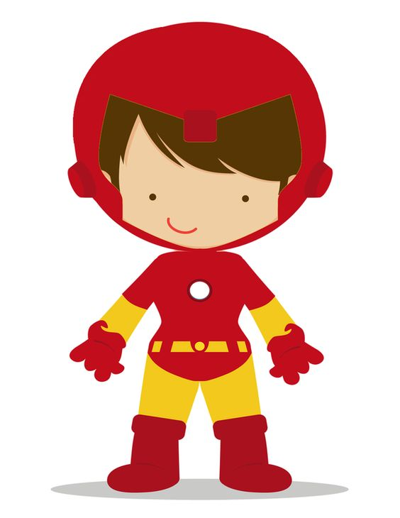 564x730 Iron Man Ibmho0ymxkk1mq Ironman Minus Cute Kids Boys Clip Art