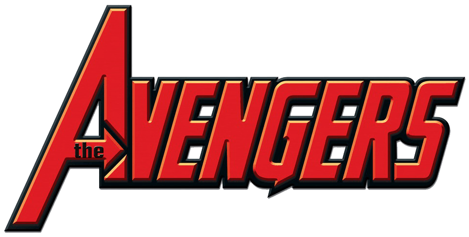 965x488 Marvel Avengers Cliparts 230963