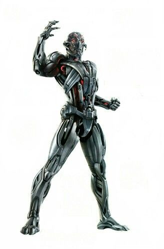 328x496 Marvel Avengers Cliparts 231000