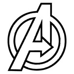 300x300 Printable Avengers Coloring Pages Coloring Me