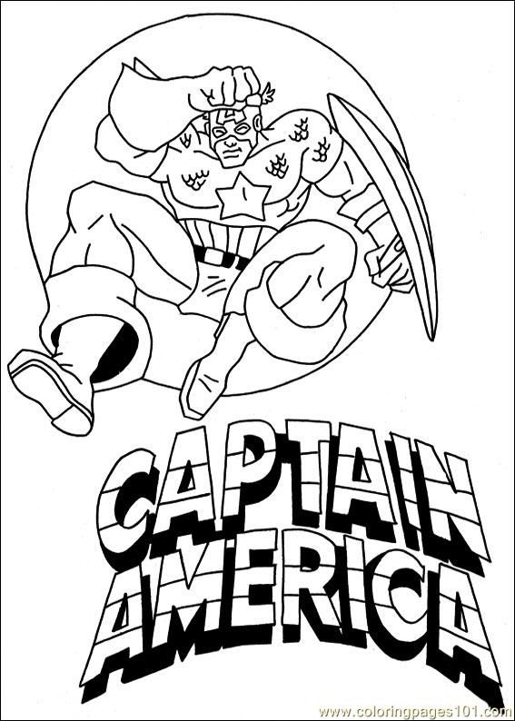 567x794 74 Best Avengers Images Colouring Sheets, Free