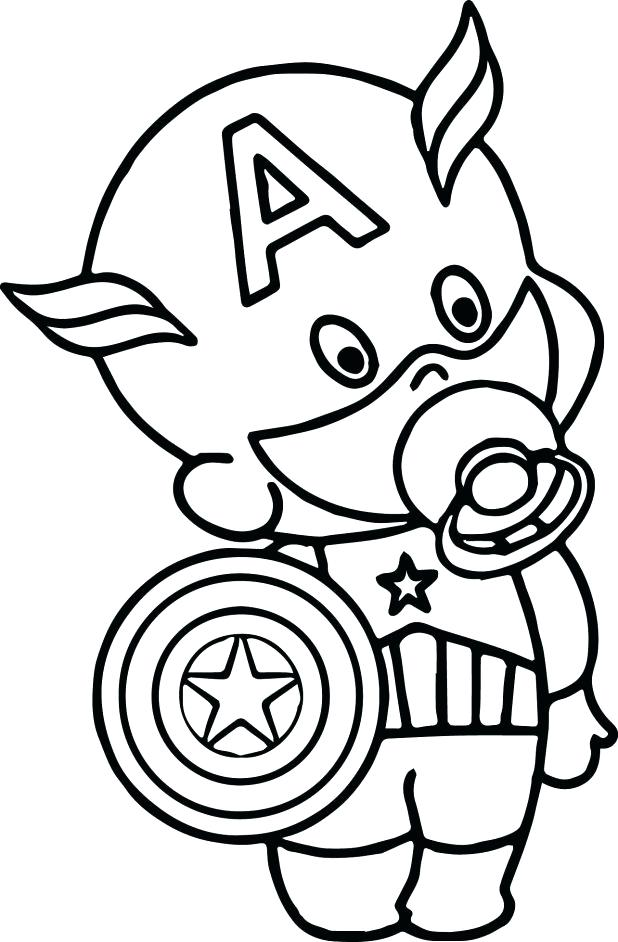618x942 Outstanding Amazing Shield Coloring Page Free Download Captain
