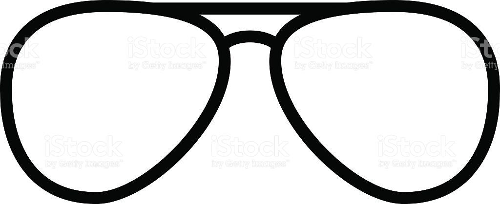 1024x419 Drawn Sunglasses Aviator Sunglasses