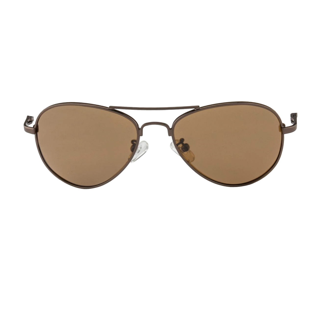 1350x1350 Displaying 20gt Images For Aviator Sunglasses Png