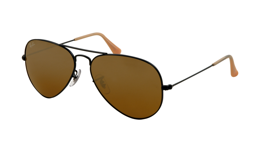 840x490 Download Sunglasses Free Png Transparent Image And Clipart