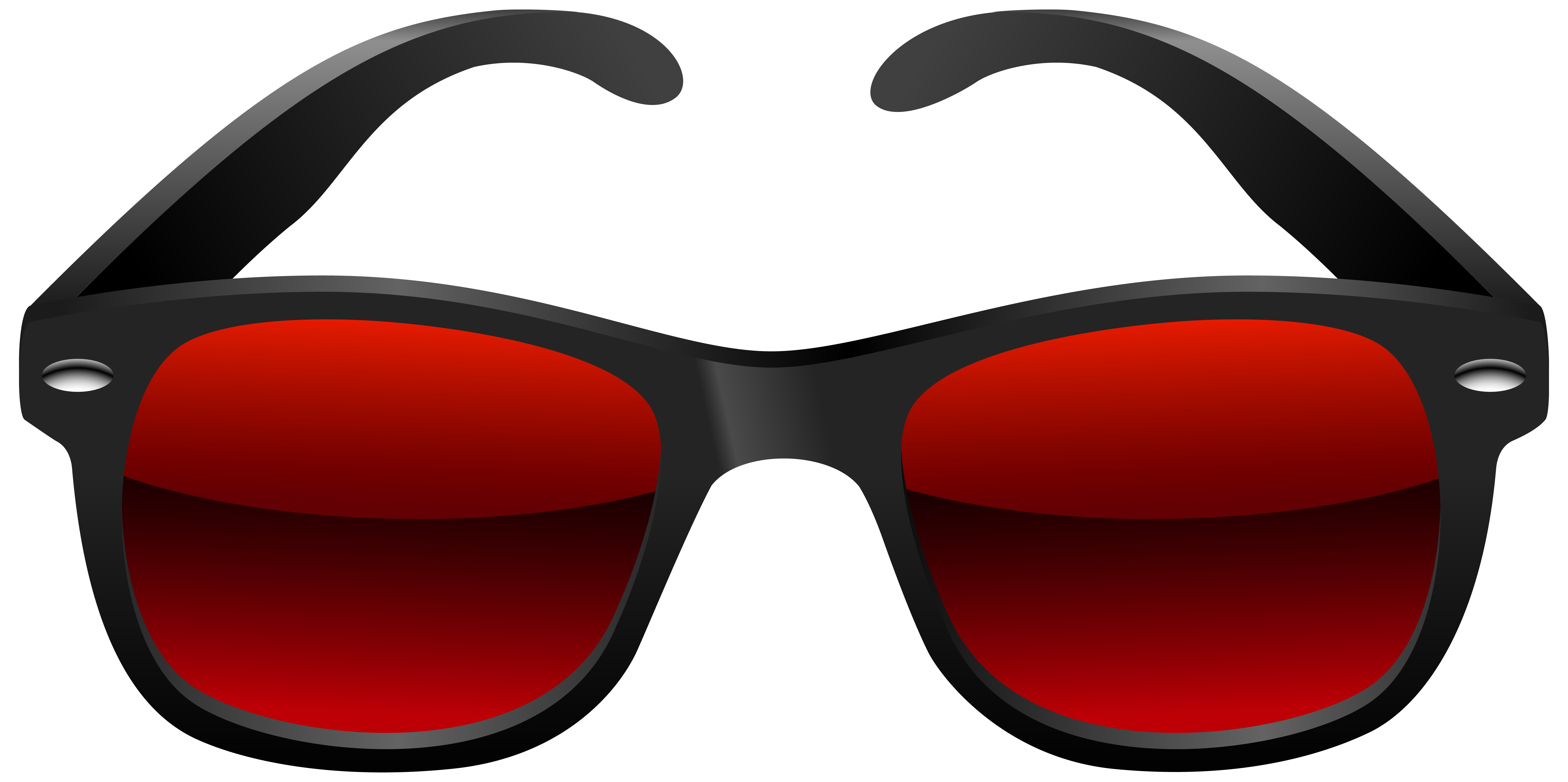 6105x3047 Glass Clipart Chasma