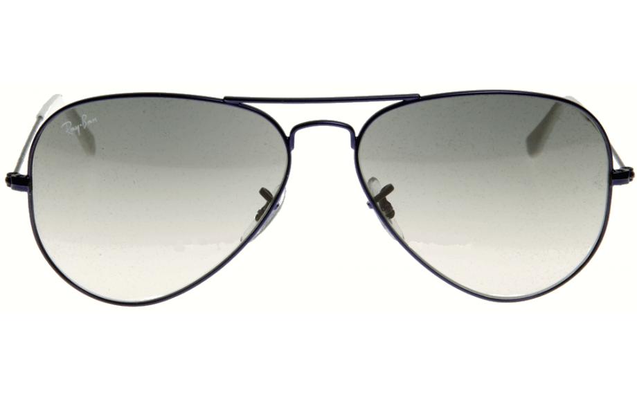 920x575 Ray Ban Sunglasses Png Raven Imaging.co.uk