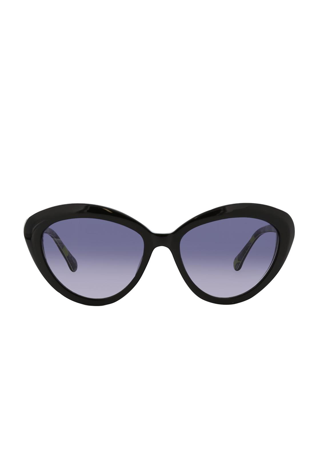 1120x1660 Sun Glasses Png Importance Of Sunglasses Eyetique Eye Doctor Eye
