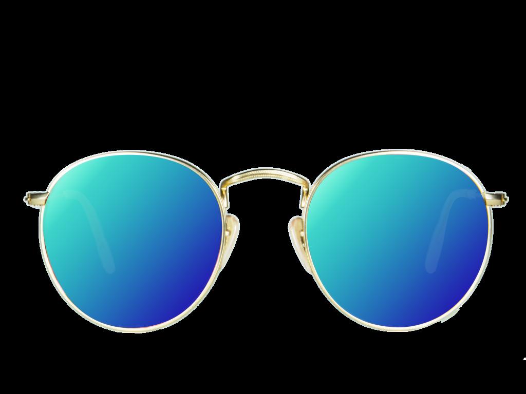 1024x768 Sunglass Png Transparent Sunglass.png Images. Pluspng