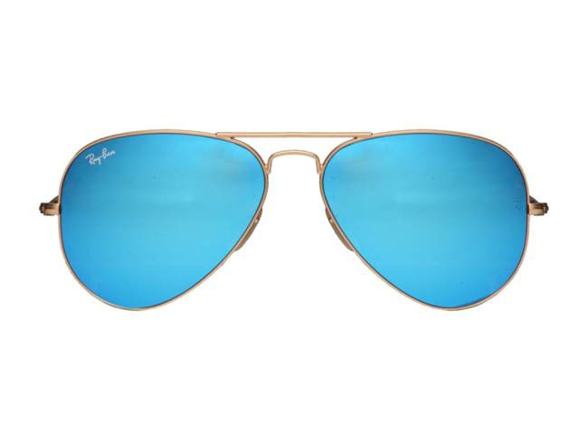650x489 Aviator Sunglass Png Picture Png Mart