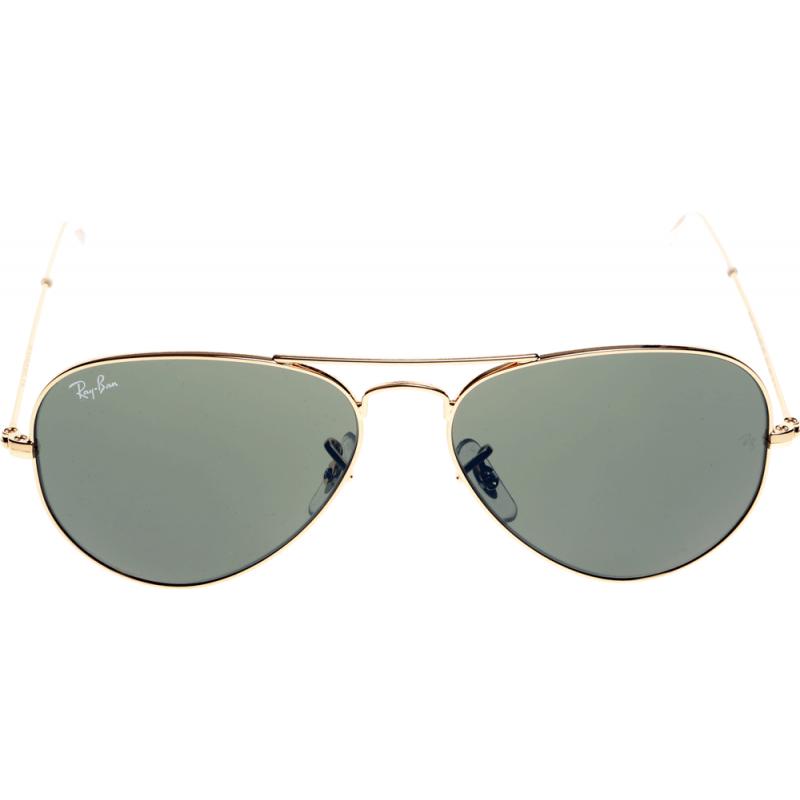b484ff083987 800x800 Sunglasses Clipart Man Png