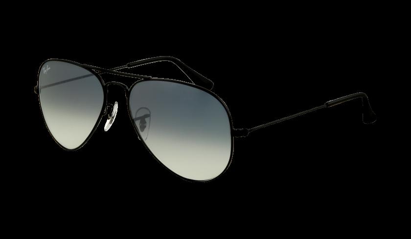 840x490 Aviator Sunglass Transparent Background Png Mart
