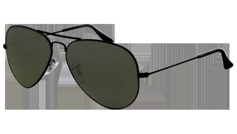 760x430 Aviator Sunglasses Png