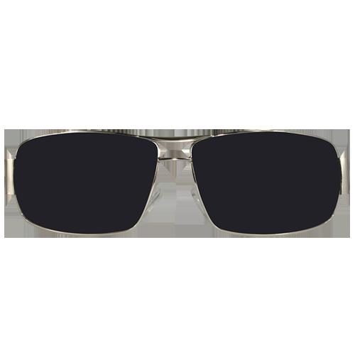 500x500 Aviator Sunglasses Png Mens Aviator Sunglasses