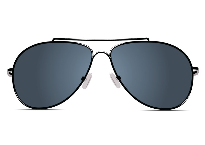 800x566 Aviator Sunglasses