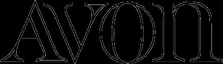 443x128 Avon Clipart
