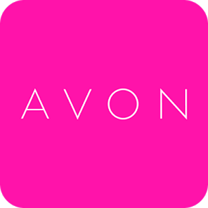 300x300 Avon Products Clipart