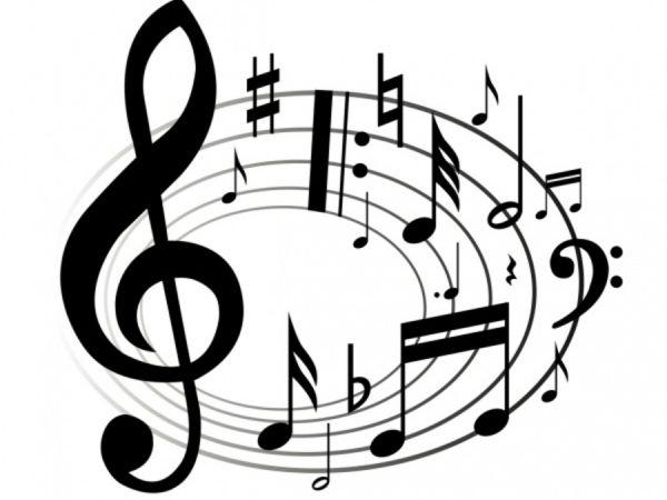 600x450 Feb 4 Cello And Piano Concert