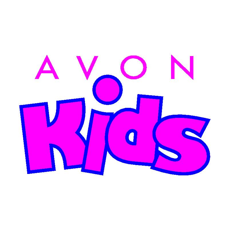 804x804 Avon Logo Clip Art Download Logo Of Download Avon Kids Vector